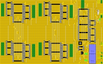 http://www.piksov.com/pictures/megadecoder_s.jpg